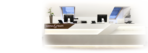 Schwangerschaftsabbruch Klinik